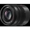Panasonic H-FS45150E Lumix G Vario 45-150mm f/4-5.6 Asph / Mega O.I.S.