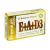 Jó közérzet Prémium E+A+D3-vitamin kapszula - 30db
