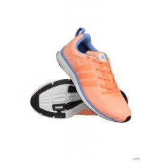 Adidas PERFORMANCE Női Futó cipö adizero feather 4 w