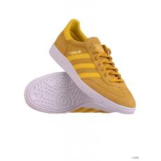 ADIDAS ORIGINALS Férfi Utcai cipö Spezial