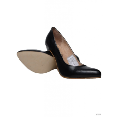 Norah Női Elegáns cipö ZIA