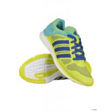 Adidas PERFORMANCE Férfi Futó cipö adizero feather prime m