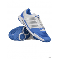 Adidas PERFORMANCE Férfi Kézilabda cipö adipower stabil 11