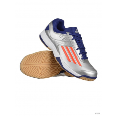Adidas PERFORMANCE Férfi Kézilabda cipö counterblast 3