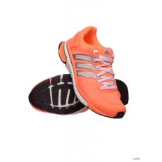 Adidas PERFORMANCE Női Futó cipö adistar boost w