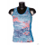 Adidas PERFORMANCE Női RUNNING TOP AK FIT TANK W