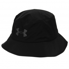 Under Armour Gore Tex Bucket 73 sapka fekete L
