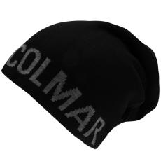 Colmar R3NE Ski férfi sapka fekete