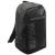 Puma Pioneer hátizsák fekete