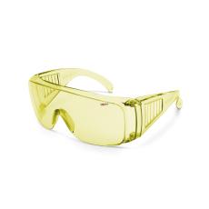 Handy professzionális védőszemüveg UV védelemmel, 10382YE