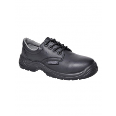 FC14 - Compositelite védőcipő S1P - fekete (48)