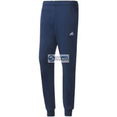 Adidas nadrág adidas Essentials French Terry M B47213