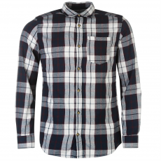 Jack and Jones Originals Chrisher férfi ing szürke XL