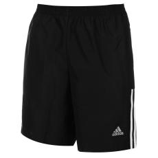 Adidas Sportos rövidnadrág adidas Questar Nine Inch fér.