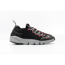 Nike Air Footscape NM (c23505)