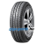 Nexen Roadian CT8 ( 205/70 R14 102/100T 6PR )