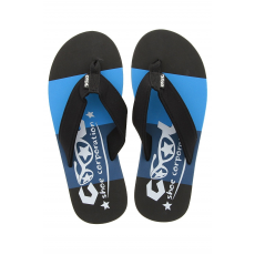 Cool Shoe Flip-flop Flash Abyss