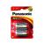 Panasonic Pro Power LR14 bébi tartós elem