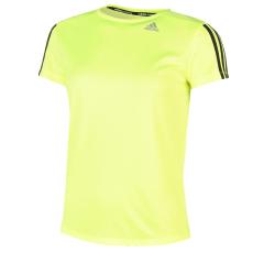 Adidas Sportos póló adidas Questar női