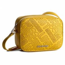Love moschino Táska LOVE MOSCHINO - JC4031PP13LC0400 Giallo