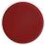 Kryolan Classic matt hatású ajakrúzs utántöltő palettába 4g, 1209/LC103
