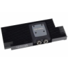 Alphacool NexXxoS GPX - Nvidia Geforce GTX 1070 M03 - hátlappal /11367/