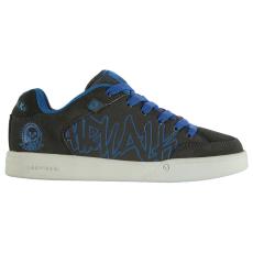 Airwalk Skate tornacipő Airwalk Outlaw gye.