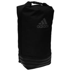 Adidas Sport táska adidas 3 Stripe Performance