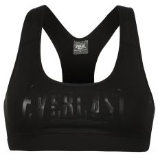 Everlast Sportos melltartó Everlast női
