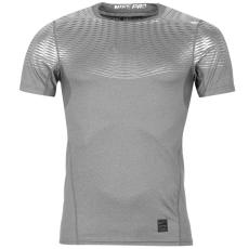 Nike Thermo póló Nike HyperCool TShirt fér.