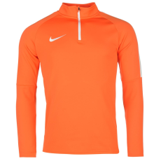 Nike Sportos póló Nike Academy Mid Layer fér.