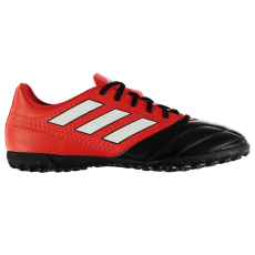 Adidas Sportcipő adidas Ace 17.4 fér.