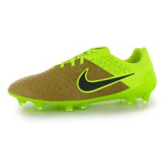 Nike Futball cipő Nike Magista Opus FG fér.