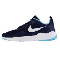 Nike Sportos tornacipő Nike Stargazer gye.