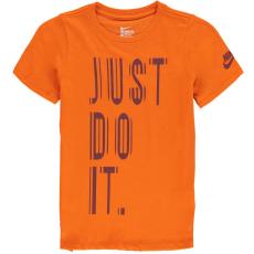 Nike Póló Nike Reflect Just Do It gye.