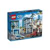 LEGO City Rendőrkapitányság 60141