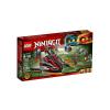 LEGO NINJAGOVermillion, a betolakodó 70624