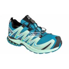 Salomon cipő síkfutás Salomon XA PRO 3D GTX W L37919700