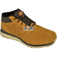 Salomon cipő Salomon Utility Chukka TS WR M L38122300
