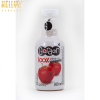 Garden alma 100%-os préselt gyümölcslé