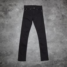 Cheap Monday Tight Jeans New Black