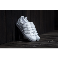ADIDAS ORIGINALS adidas Superstar Ftw White/ Ftw White/ Crystal White