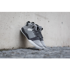 Supra Skytop III CD Grey/ Charcoal-White
