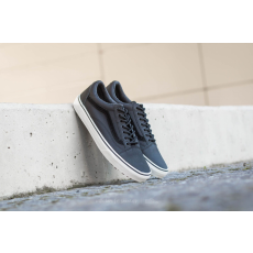 Vans Old Skool MTE (MTE) Tec Tuff/ Black