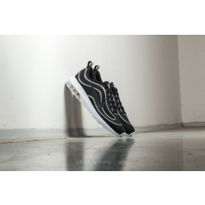 Nike Air Max Mecurial '98 Black/ Black-Reflect Silver