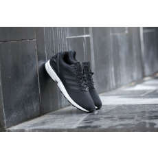 ADIDAS ORIGINALS adidas Zx Flux Core Black/ Ftw White