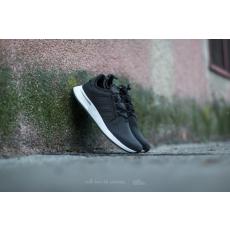 ADIDAS ORIGINALS adidas X_PLR Core Black/ Core Black/ Ftw White