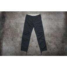 Carhartt WIP Aviation Pant Black