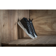 Filling Pieces Mountain Cut Ghost Waxed Black