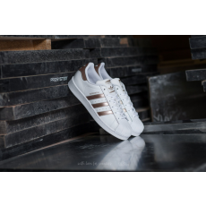 ADIDAS ORIGINALS adidas Superstar W Ftw White/ Supplier Colour/ Ftw White